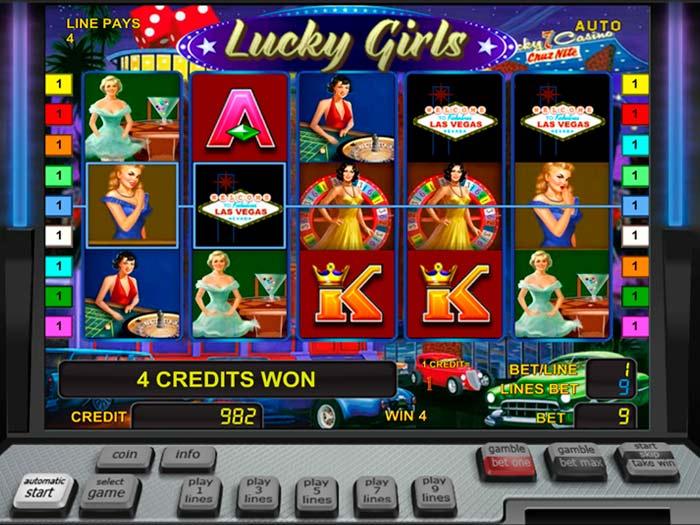 Игровые автоматы crazy frog - Казино, рулетка, покер