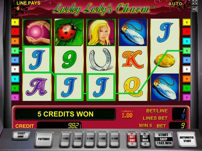 Алмазное трио играть бесплатно игровой автомат