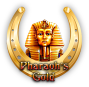 Pharaphs Gold 2