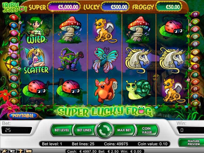 игра игровые автоматы играть бесплатно и регистрации