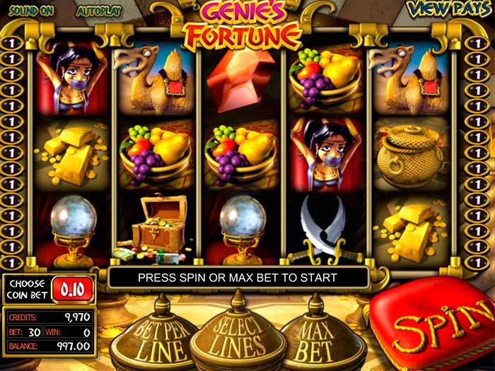 Three Wishes (Три Желания) Восток и Джин – это лучшая комбинация для получения призов, а также высоких умножителей в течение каждой прокрутки, ведь максимальное значение для игрового автомата Three Wishes составляет на Тула